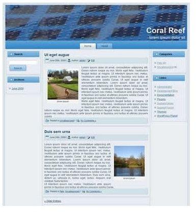 solar power wp
