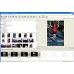 Creating the slideshow - just drag and drop