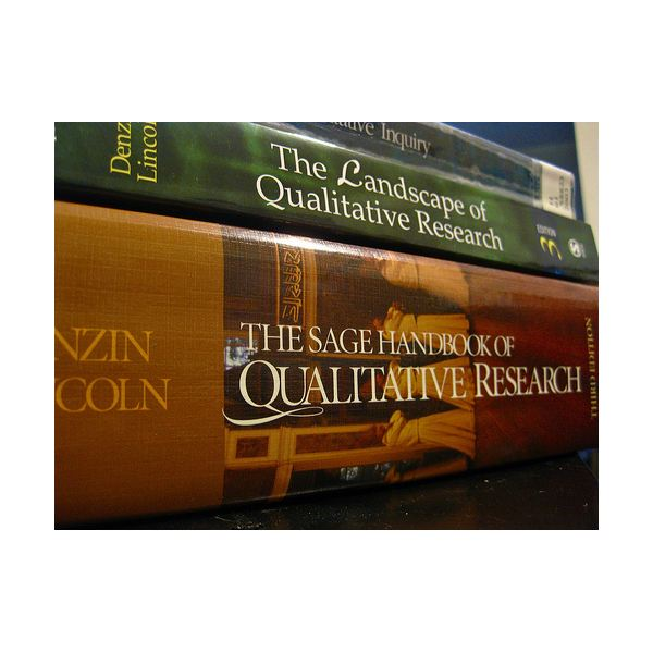 Guidelines for Critiquing Qualitative Research