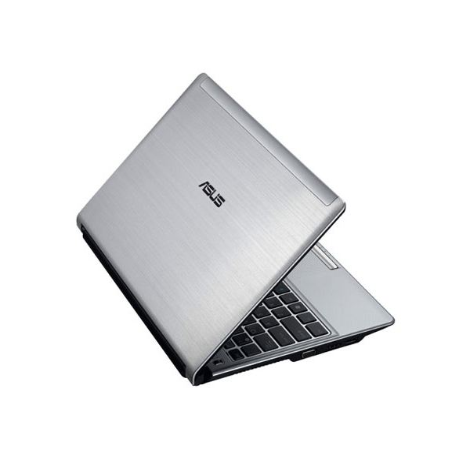 best windows 7 for laptop