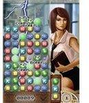 World Treasure Hunter Deluxe Screen