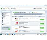 Linspire's CNR web-based package management tool