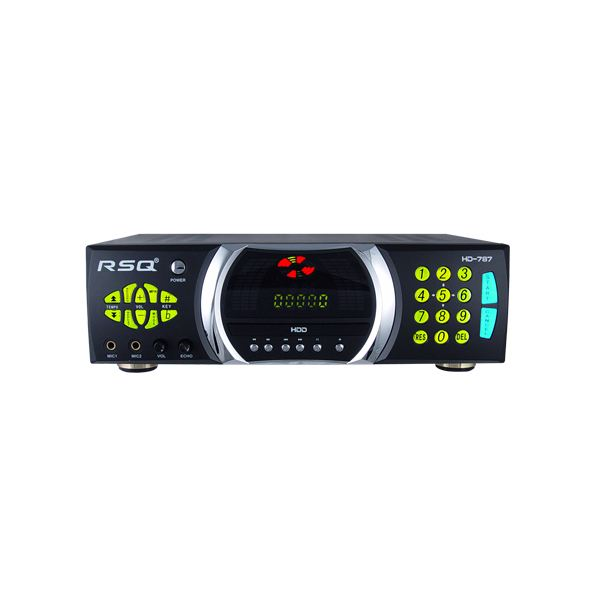 Finding the Best Karaoke Machine: Reviews of the Top 3
