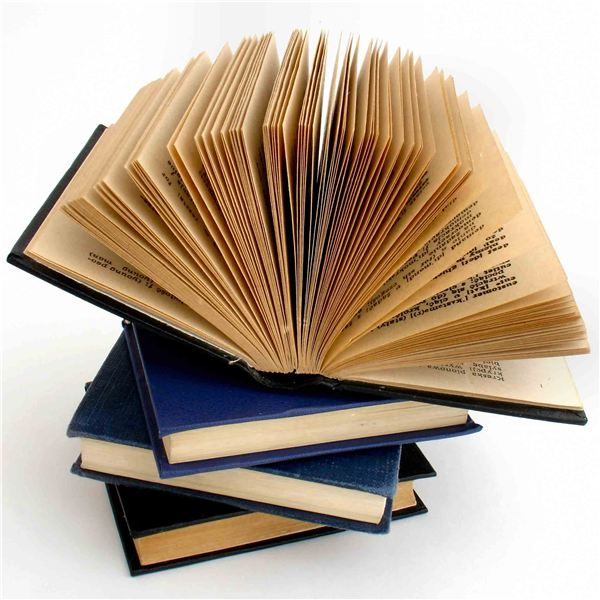 How to Use Leveled Readers in the Classroom: Teaching Tips for Reading Teachers
