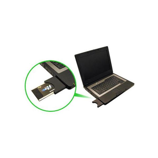 Laptop with pci expansion slot online slots new