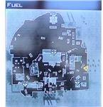 FuelMap