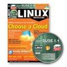 Linux Magazine and Linux Pro Magazine