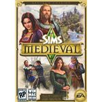 The Sims Medieval Limited Edition