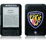 Skinit Protective Kindle Skins3