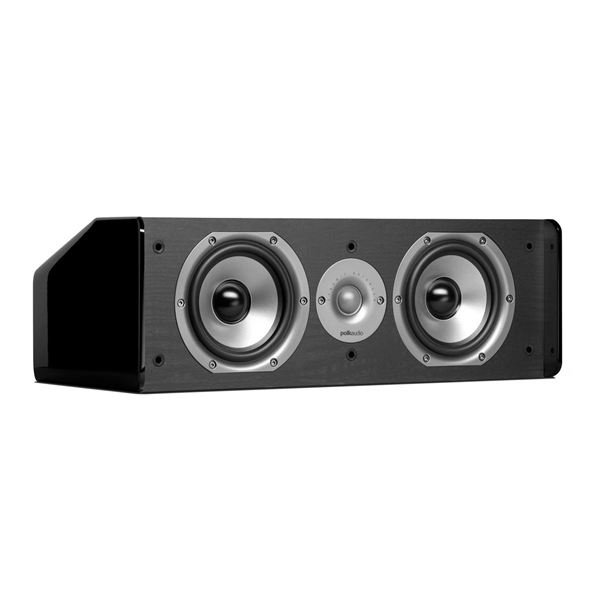 Best Speakers for Home Theater Systems