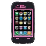 Otterbox Defender Series Case for iPhone 3G