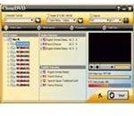 clonedvd-features3.jpg