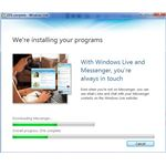 Windows Live Essentials: Download and Install Guide
