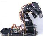 Arduino 6