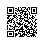 Touch Ripples QR Code