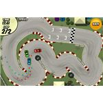Draw Race by Red Links Ltd.