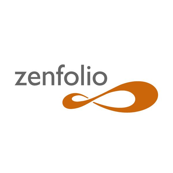 Review of Online Photo Sharing Sites: Zenfolio