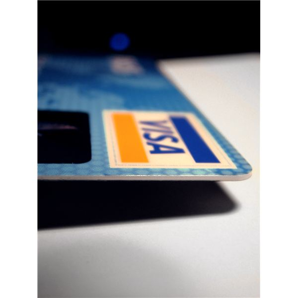 Changes to Credit Cards in 2011 and What it Means for You