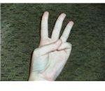 ASL Six Front