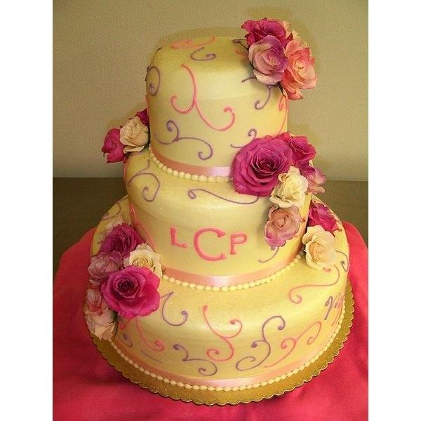 wedding cake cost average what is the average cost of a wedding cake tips to save 22252