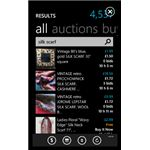 The Top 10 Must-Have Free WP7 Apps - eBay for Windows Phone 7