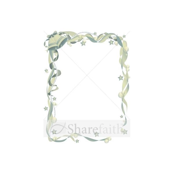 fantastic resources for wedding border clipart  great for