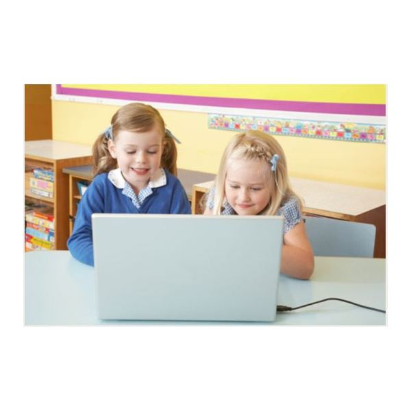 Educational Technology in Early Childhood Educational Classrooms: Six Innovative Methods