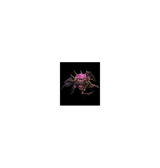 Starcraft 2 Zerg Units: Corruptor