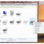 Share a Printer Windows 7