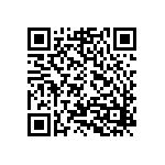 Blow Up for Android QR Code