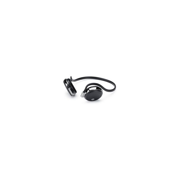 motorokr-s305-bluetooth-headset