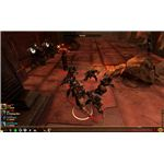 Dragon Age 2 Walkthrough - The Deep Roads Expedition