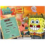 SpongeBob Diner Dash 2 screenshot