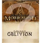 Elder Scrolls Quiz