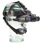 night vision goggle 11