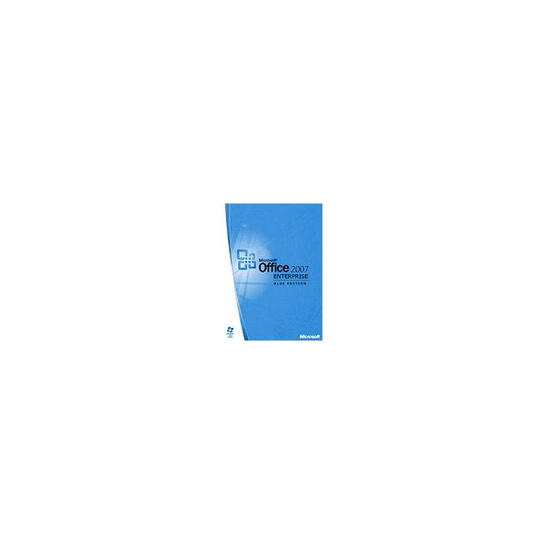Microsoft Office 2010 Blue Edition: Does it Exist?
