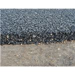 Asphalt (operation plant)