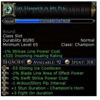 LegendaryRune1