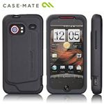Case-Mate Tough Case