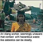 alng worker