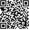 QuickOffice QR Code