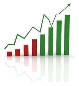 Top 5 Accounts Payable Mistakes & How to Avoid Them