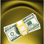 AR Financing