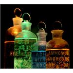 675px-Chemicals in flasks