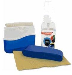 ScreenWhiz Cleaning Kit w Micro Fiber Cloth