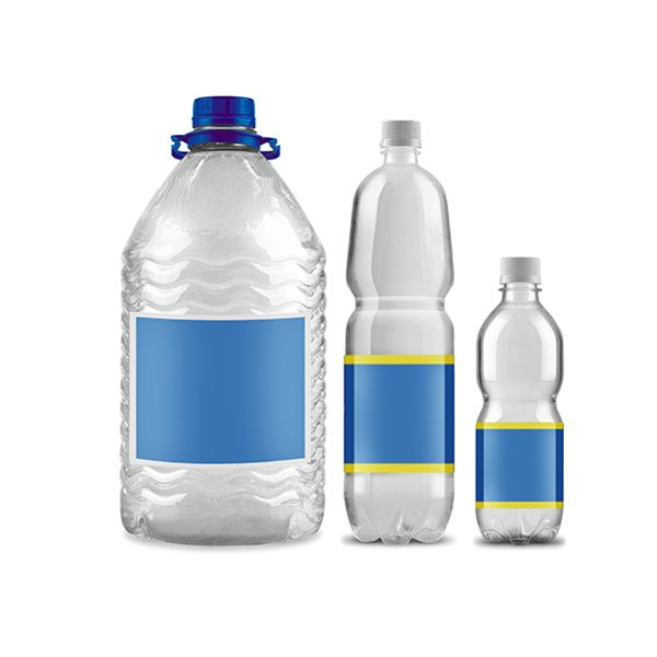 Learning More About BPA: How Bad Is It Really?