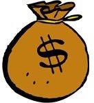 500px-Mcol money bag.svg