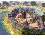 Age of Empires III Maps