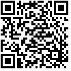 Picasa Tool Pro QR Code