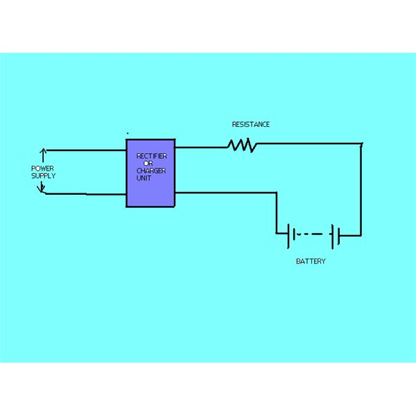 electricity circuit electrical wiring diagrams 10 simple electric circuits with diagrams simple wiring diagrams electricity #10